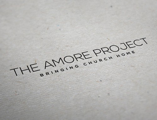 The Amore Project