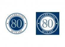 Bond Beebe Anniversary Logo