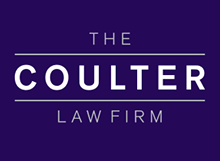 The Coulter Law Firm