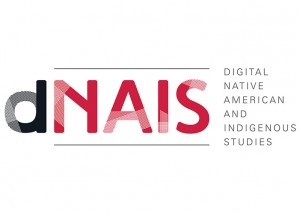 Digital Native American and Indigenous Studies