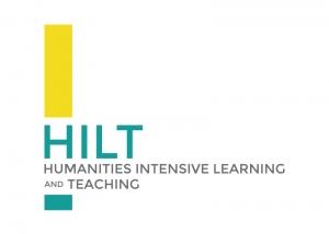 HILT Logo