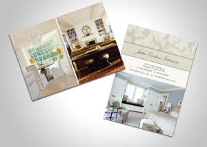 JOI Postcards