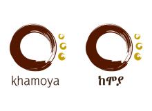 Khamoya Logo