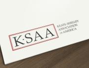 K-SAA Logo