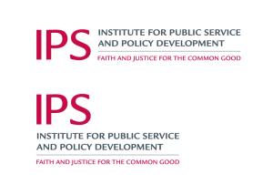 Nyack IPS Logo