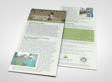 PAACS Brochure