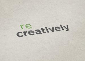 Recreatively Logo