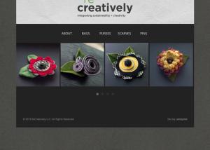 recreatively website