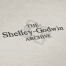 The Shelley-Godwin Archive Logo