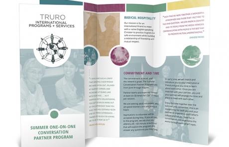 TIPS Brochure