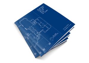 WCF Booklet